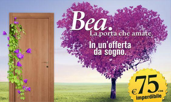 Messere Porte a Roma - Porte in legno in offerta a partire da 99 ...