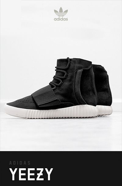 4c2ff0e824ebb Adidas Yeezy Boost Slippers los-granados-apartment.co.uk
