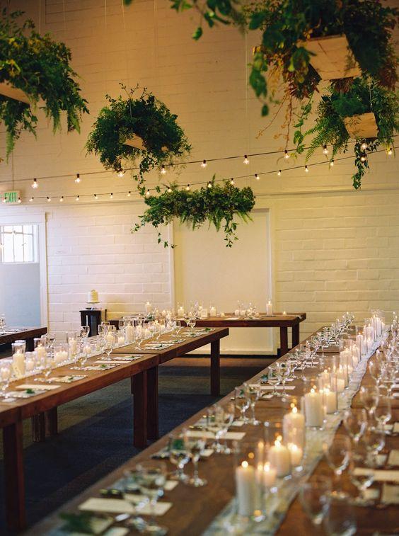 maloy gini san francisco wedding at fort mason center
