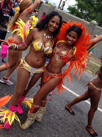 Skinny black girls amateur