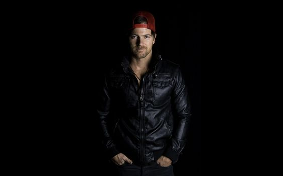 Exclusive GRAMMY.com Interview With Kip Moore | GRAMMY.com