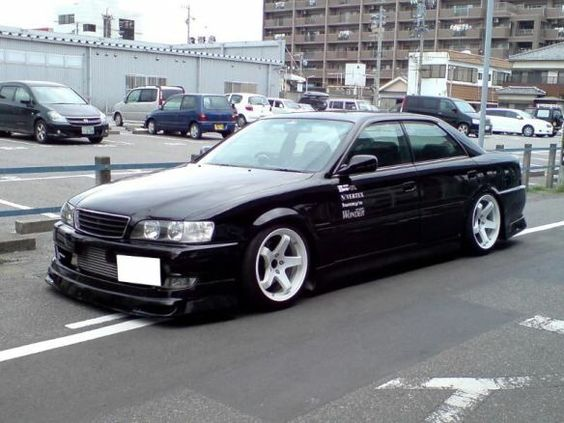 today's car♪  感性が高まる!見て楽しむ自動車速報 ↓ http://geton.goo.to