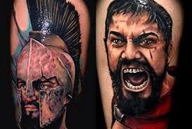 Resultado de imagem para tattoos realista cobertura