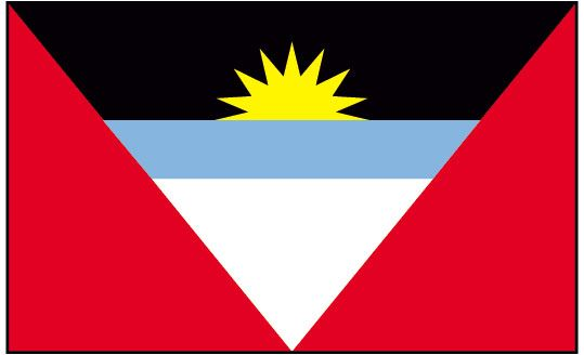 Best 25 Antigua flag ideas on Pinterest  Guatemala flag
