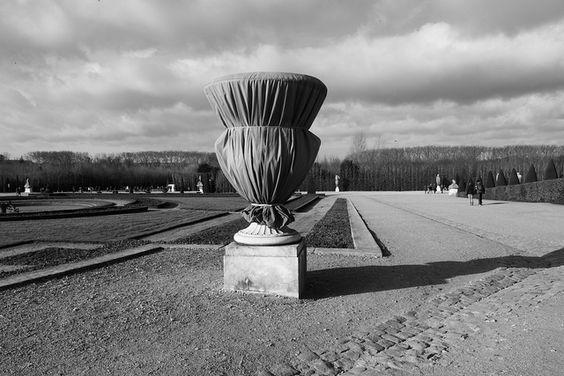 Drap de Versailles
