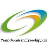 Casino Bonus and Free Chip   USA Online Casinos   Casinobonusandfreechip.com