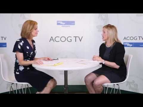 Acog Is A Nonprofit Organization Of Women S Health Care Physicians Advocating Highest Standards Of Practice Continuing M Womens Health Care Acog Womens Health