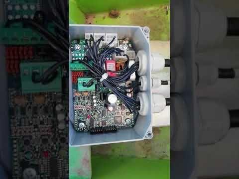 ป กพ นโดย Pcnforklifts ใน Pcn Boomlift Scissorlift 086 5182510 น ำม น