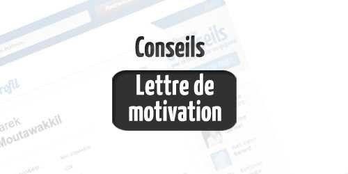 42 Ci Joint Cv Motivation Workbook Good Company