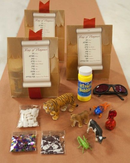 Passover crafts and activities for kids pinterest for Passover crafts for sunday school
