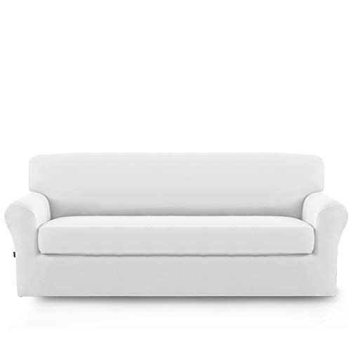 Couch Sofa Covers That Are Stylish Cheap 2020 In 2020 Cheap Couch Covers Cheap Couch Couch Covers