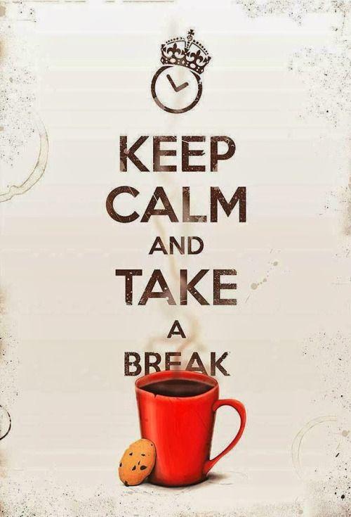 Pin On Keep Calm