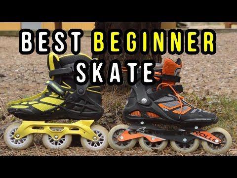 How To Buy Inline Skates Beginner S Guide 1 Youtube Inline Skating Skate Inline