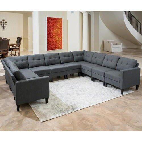 10 Seater Sofa Set Lounge Sofa Set Ilmupengetahuan Co Sofa For Living Room India Slimproindia Co Wooden In 2020 Sofa Set Designs Wooden Sofa Designs Beautiful Sofas