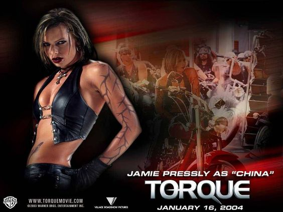 170613-action-movies-torque-movie-jamie-pressley-wallpaper.jpg (1024×768)