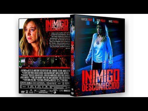 Inimigo Desconhecido Filme Completo Dublado Canal Top Filmes Hd
