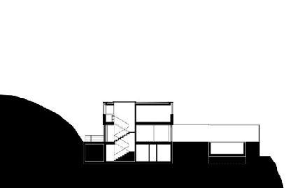 Casa Douro- A2G-perfil 3-Isilda Santos e Carla Neves