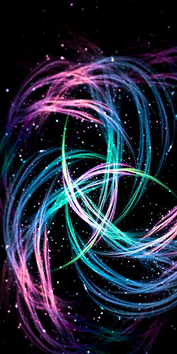 50 Free Trendy Neon Wallpapers For Iphone Hd Download Neon Wallpaper Abstract Wallpaper Backgrounds Abstract Wallpaper