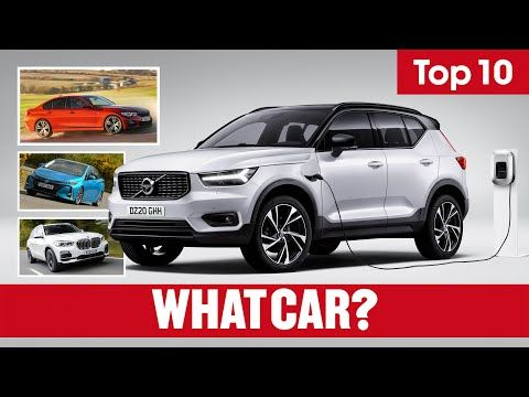 34++ Luxury hybrid cars 2020 Full HD