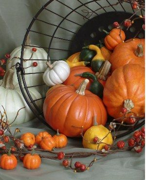 autumn-decor-accesories