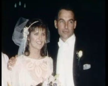 mark harmon and pam dawber married since 1987 famous