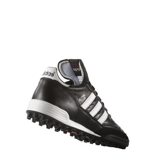 Adidas Boot Bag – Juggles Football Culture