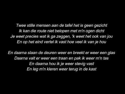 9 Duurt Te Lang Davina Michelle Songtekst Youtube Lyrics Cards Against Humanity Love