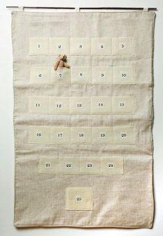 p i ' l o  advent calendar