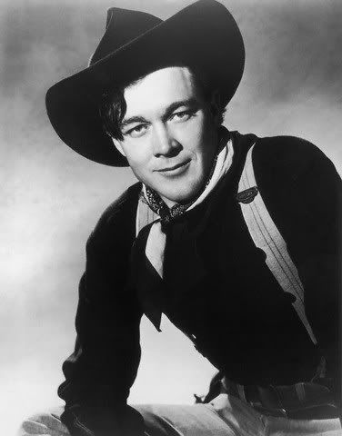 John ford stand in and best western on pinterest