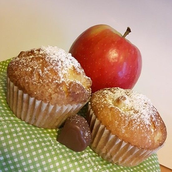 d01a93c27a2f43d77d2fb0a311ac3b53 - Muffins Rezepte Chefkoch