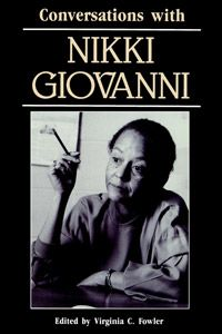 "for saundra by nikki giovanni analysis Equally coherent and sustained analysis"" if you chose a writing assignment  otherwise,  nikki giovanni "" for saundra"" 880 ""nikki-rosa""."