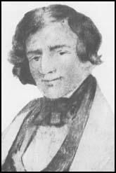 a biography of jedediah smith the american hunter and trailblazer Jedediah strong smith was one of the first and, arguably, the most important of the american trappers and explorers who penetrated the interior oregon country in the.
