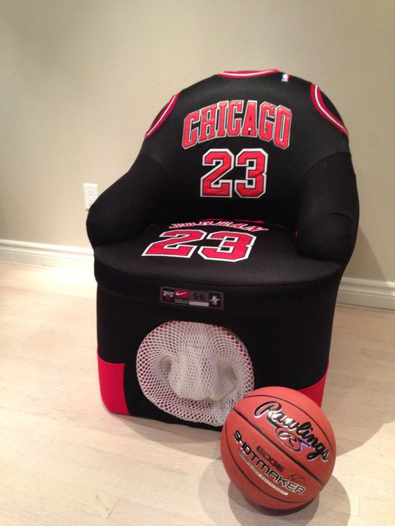 basketball players michael jordan and nba on pinterest. Black Bedroom Furniture Sets. Home Design Ideas