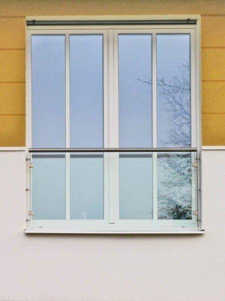 sch ner franz sischer balkon franz sischer balkon. Black Bedroom Furniture Sets. Home Design Ideas