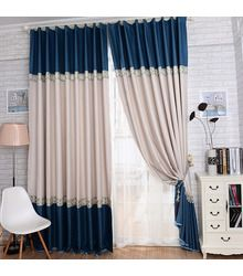 Pinterest the world s catalog of ideas - Cortinas para habitacion de ninos ...