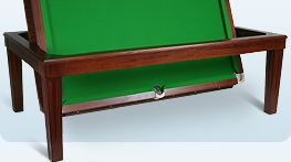Pool Dining Table, Pool Tables Yorkshire, Snooker Dining Table