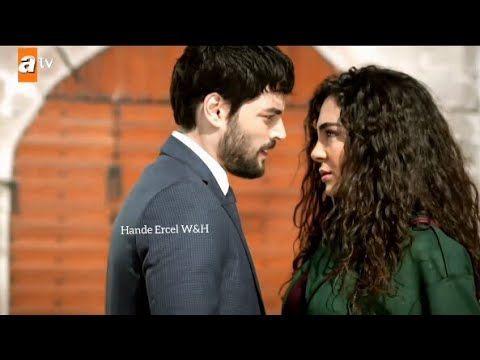ريان وميران اتقى ربنا فيا Reyyan Miran Couple Photos Scenes Movie Posters