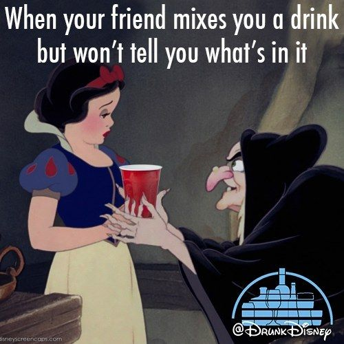 22 Disney Images With A Twist Of Alcohol Fun Quotes Funny Work Quotes Funny Funny Quotes