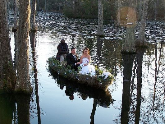 Cypress Gardens Www Cypressgardens Info 3030 Rd Moncks Corner Sc 29461 Call 843 553 0515 Several Venues At The Wedd Pinteres