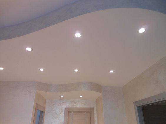 Pittura decorativa per interni cangiante effetto sabbia for Pittura per interni con brillantini