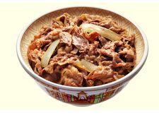 Sukiya o que é: fast-food japonês site: http://sukiya-brasil.com.br onde: rua augusta, 974 quanto: os gyudon custam a partir de r$ 7,90; com salada e drink, o combo fica r$ 11,80 é bom porque: é uma rede de fast-food tradicional no japão. em são paulo há três lojas - duas delas 24h.  serviço: há oito unidades em são paulo; as da augusta e praça da república ficam abertas 24h. consulte os outros endereços. dica de: jorge kuriki, nayana ferreira e heitor ozawa #sphonesta