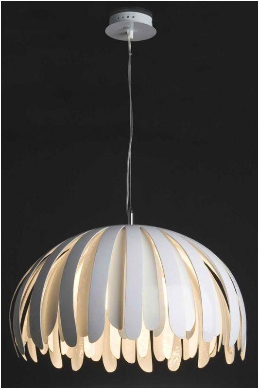 13 Incroyable Jolie Applique Exterieur Pas Cher Luminaire Design Luminaire Luminaire Exterieur Mural