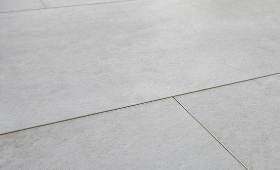 http://www.saint-maclou sol-vinyle-livyn-clic-dalle-beton-gris-clair-dalle-32-x-130-cm.html