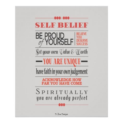 Art | Quote Posters, Spiritual Messages and Motivational quotes