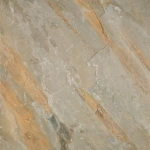 MS International 24 in. x 24 in. Golden White Natural Quartzite Paver (10-Piece - 40 sq. ft. / Pallet)-LPAVQGLDWHI2424 at The Home Depot