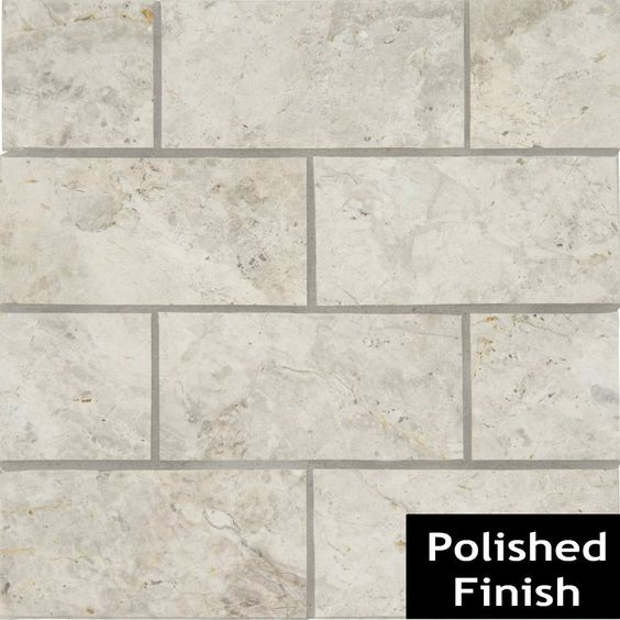 marbles marble subway tiles and tile stores on pinterest