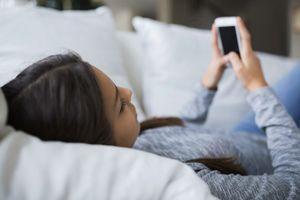 El Lenguaje de Text de los Teenagers ¿Sabes lo Que Dicen?