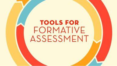 Las mejores herramientas para la evaluación con el iPad - PROYECTO #GUAPPIS