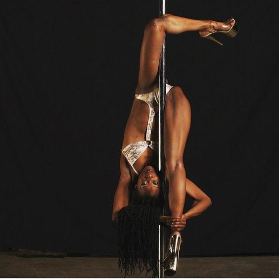 #goals #Bendy #Flexible