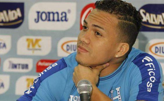 تفاصيل اغتيال لاعب منتخب الهندوراس أرنولد بيرالتا Arnold Peralta